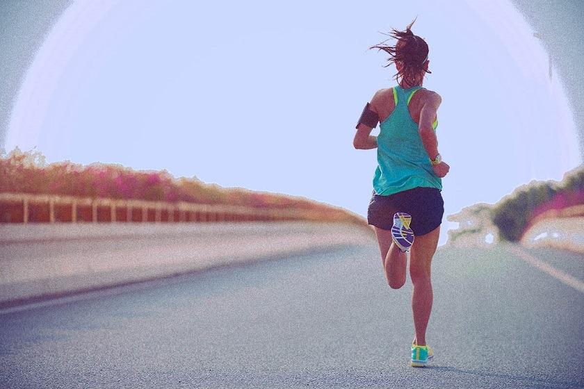 las claves para comenzar a ejercitarse saludablemente