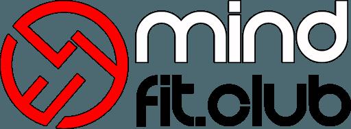 Tu Revista Online de Nutrición, Fitness, Deporte y Bienestar
