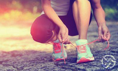 las claves de perder peso con el running
