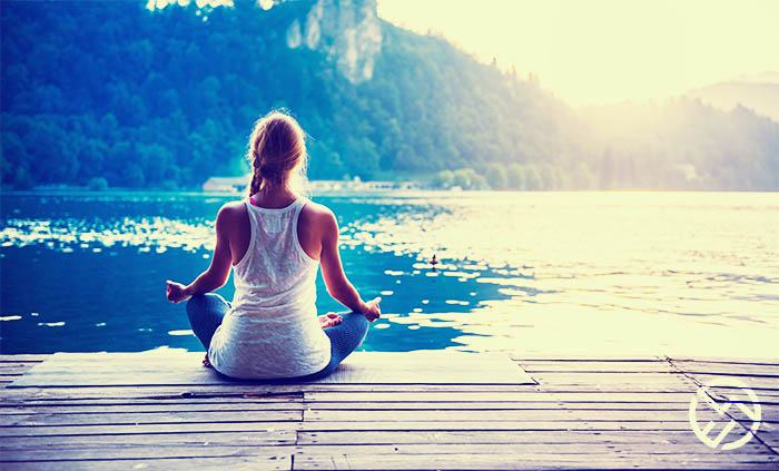 efectos positivos de meditar y practicar mindfulness en la vida cotidiana