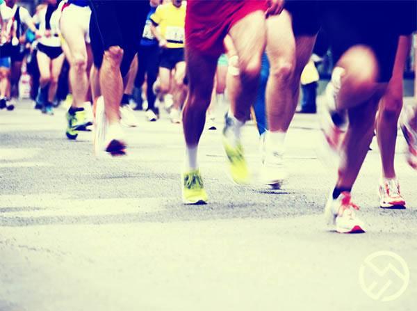 consejos para entrenar maraton