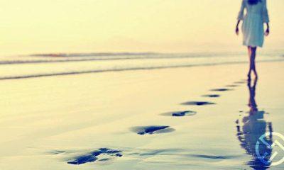 como aprender mindfulness facilmente