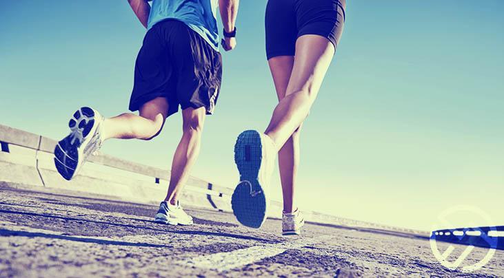 plan entrenamiento media maraton 1h30