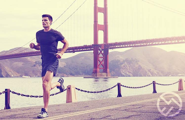 el mejor para entrenar una maratón