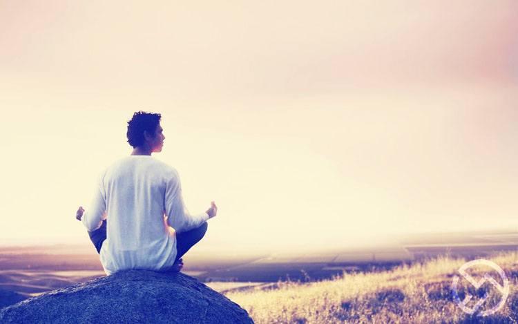 Descubre que es la meditacion mindfulness y como se practica