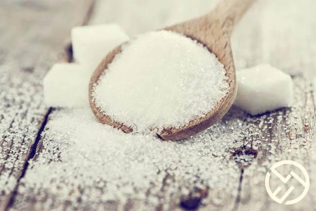 los carbohidratos refinados y por que son malos