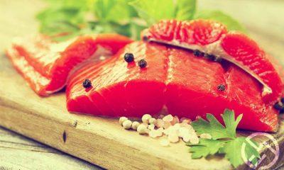 como pasar de dieta normal a paleo