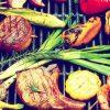 las ventajas de comer paleo