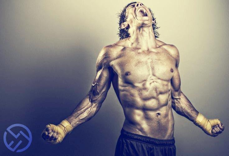 los mejores ejercicios de abdominales perfectos