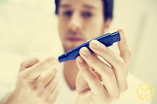 que provoca la diabetes y como podemos prevenirla