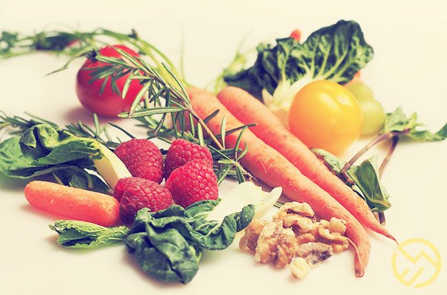 debemos controlar el azufre en la dieta