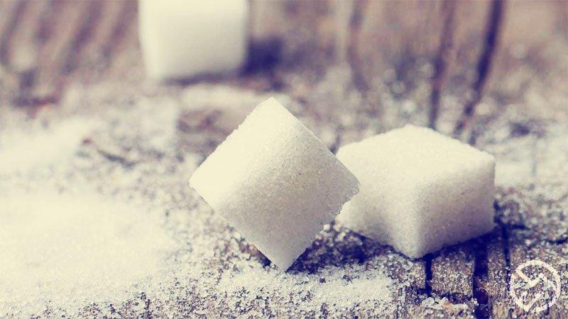 como afecta el azucar a la salud