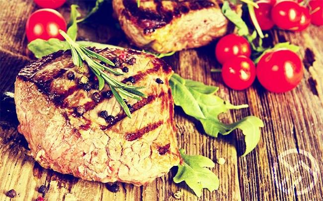 el cambio de dietas sin carbohidratos
