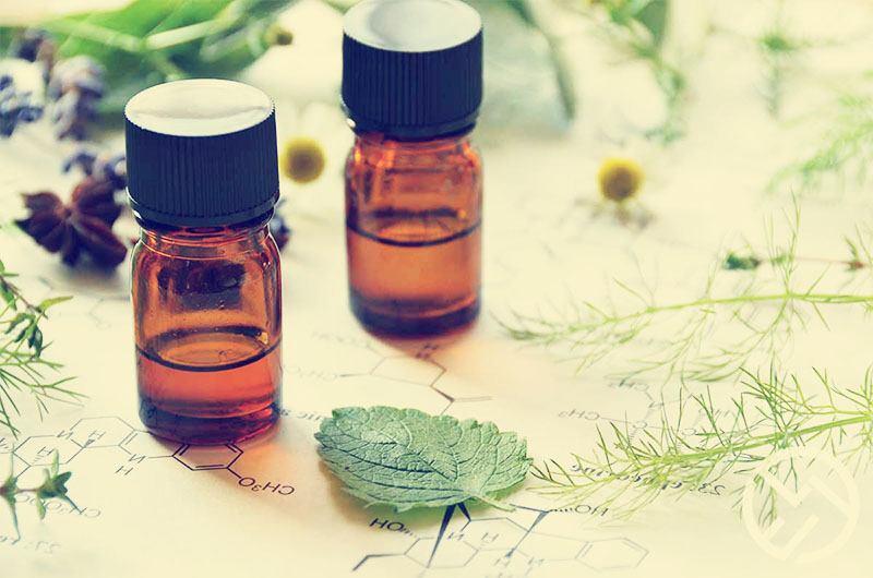 los mejores usos de los aceites esenciales
