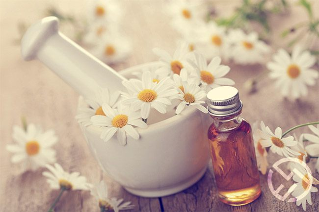 como utilizar los aromas de los aceites esenciales