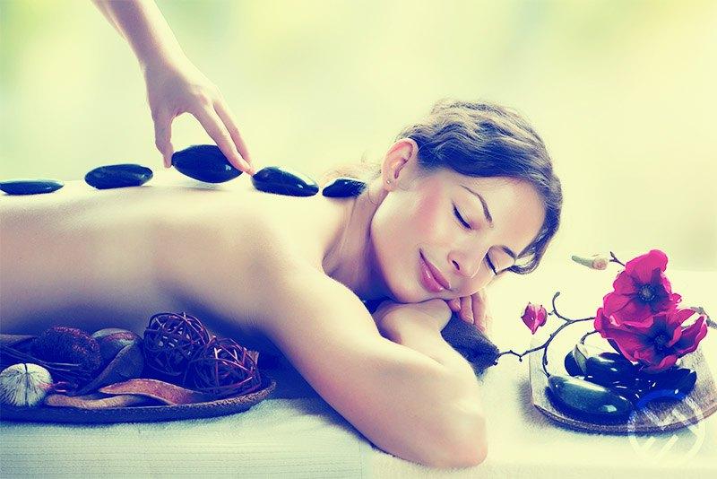beneficios del masaje celta