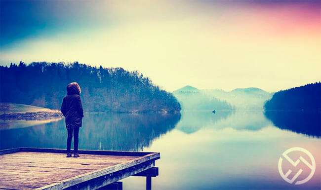 mindfulness ejercicios pdf
