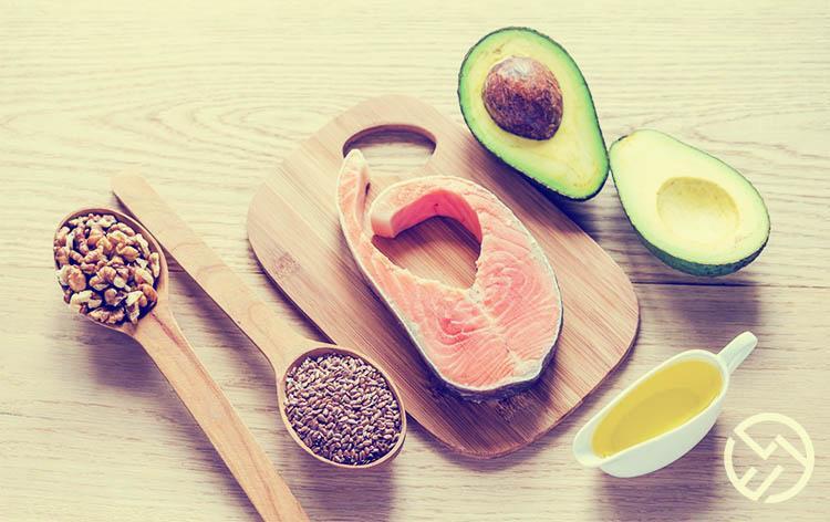 la funcion de las grasas en nuestro cuerpo