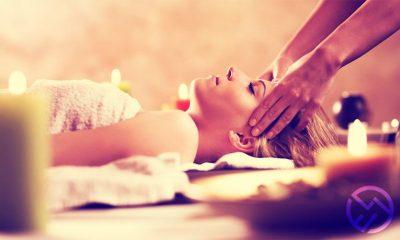 las caracteristicas y beneficios del masaje ayurvedico garshana