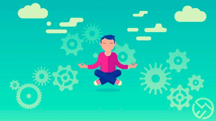 ejercicios para adultos de mindfulness