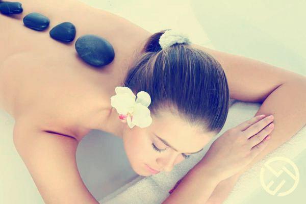 definicion de masaje celta