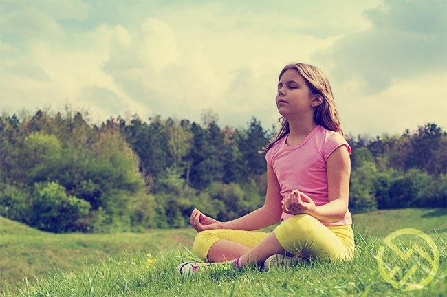 alivia estres y ansiedad en los mas jovenes