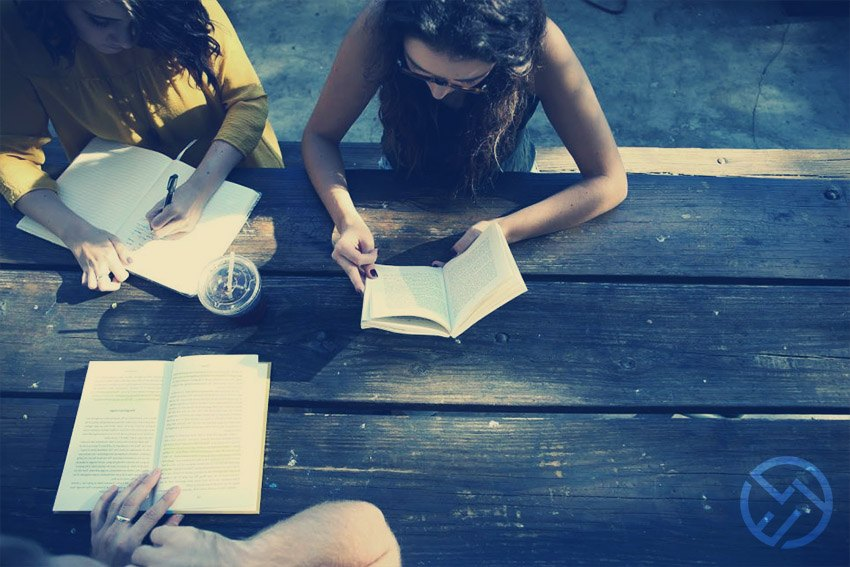 los mejores libros para aprender mindfulness