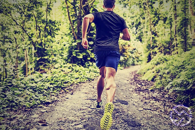 beneficios de entrenar en cuestas