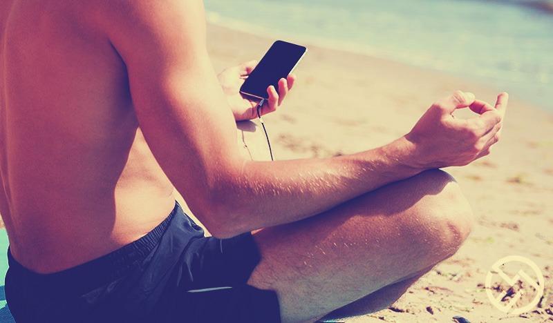 las mejores apps de mindfulness
