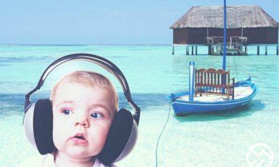 canciones para escuchar mientras hacemos mindfulness
