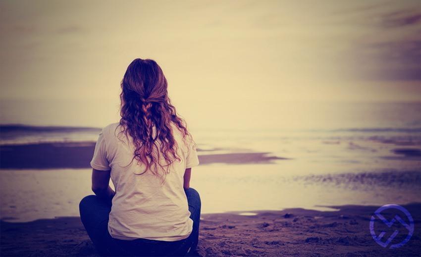como utilizar el mindfulness contra la depresion y la ansiedad
