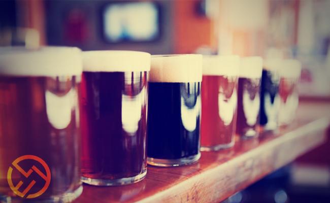 reducir bebidas con alcohol