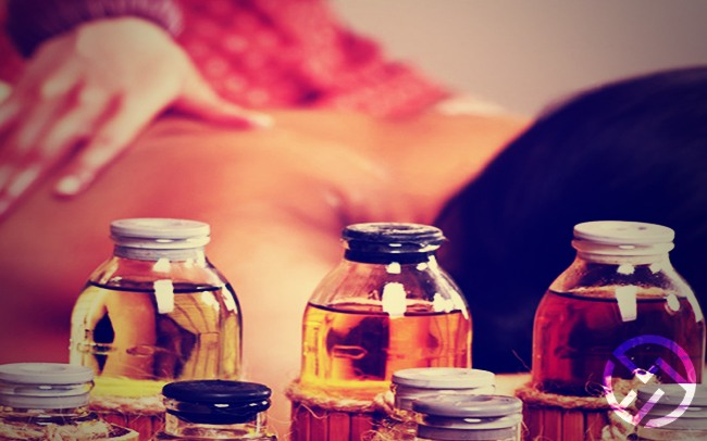 contraindicaciones de la aromaterapia