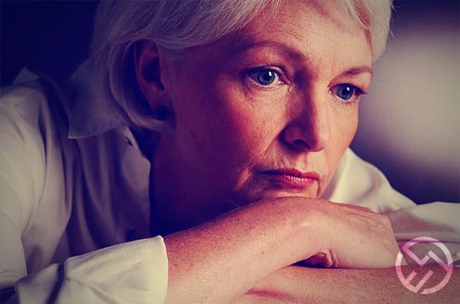 como podemos acabar con la ansiedad con la conciencia plena