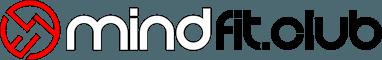 MindFit.Club – Revista Online de Fitness, Nutrición y Bienestar