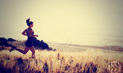 como practicar mindfulness al correr