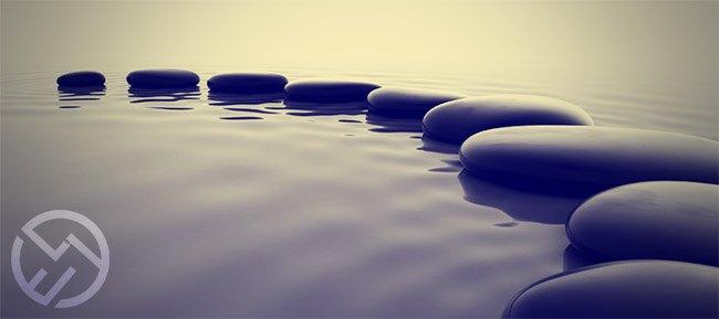 explicación y significado del mindfulness