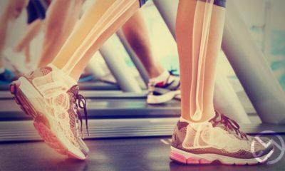 causas y consecuencias de la osteopenia