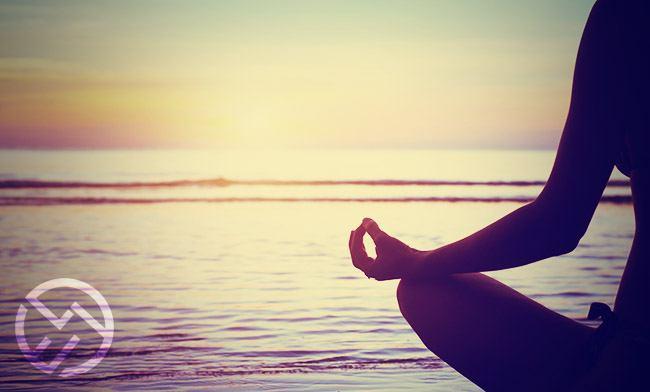 la mejor información sobre mindfulness y atencion plena