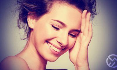 los efectos de la carnosina contra el envejecimiento de la piel