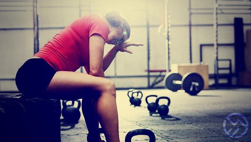 Como se toma la glutamina antes o después del ejercicio