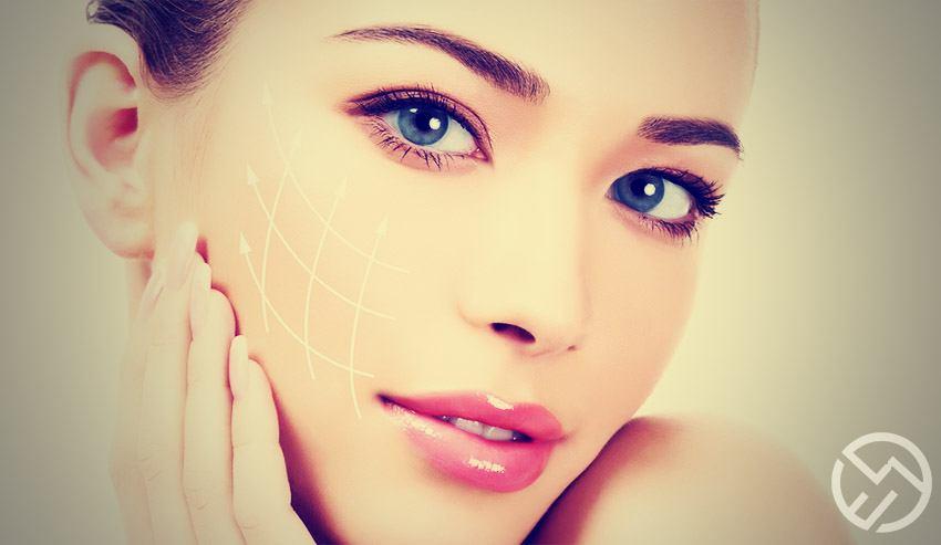 fotorejuvenecimiento facial precio
