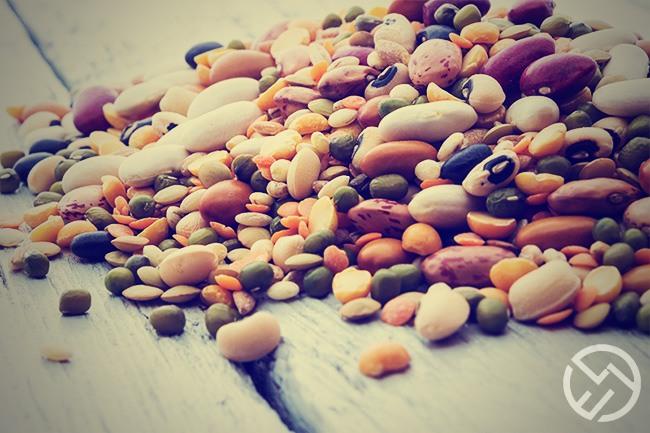 alimentos con proteinas, lacteos y cereales