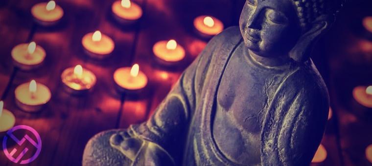 medicina natural del tibet masaje