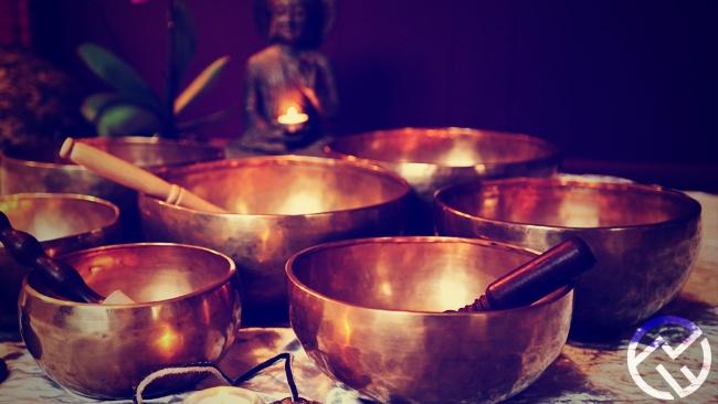 cuencos tibetanos beneficios