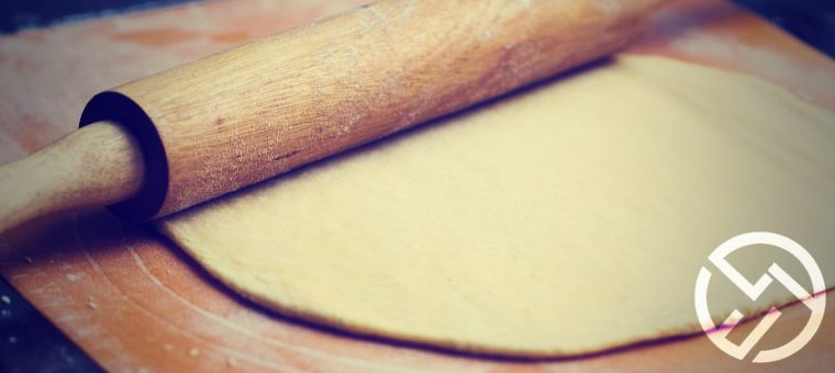 sustitutos gluten en el pan