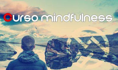 curso gratis en video para aprender mindfulness
