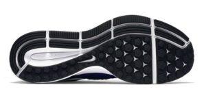 Mejor modelo Nike calidad-precio