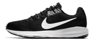 Gama alta Nike