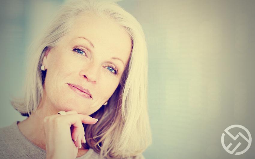 cuales son las mejores cremas para mujeres de más de cincuenta